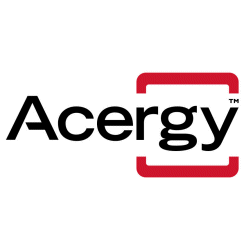 acergy
